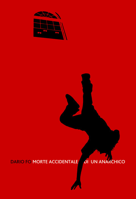 muerte-accidental-anarq500