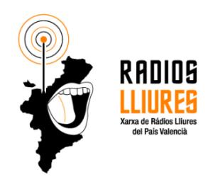 radioslliures