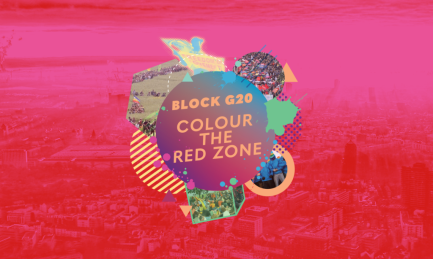 G20 header_logo-1-1024x614.png