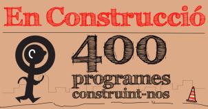 carte-400programes